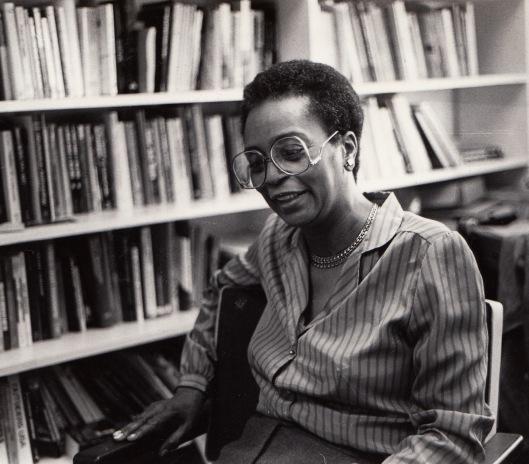 Vivian Gordon, 1984