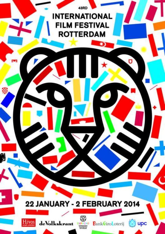 IFFR2014 poster