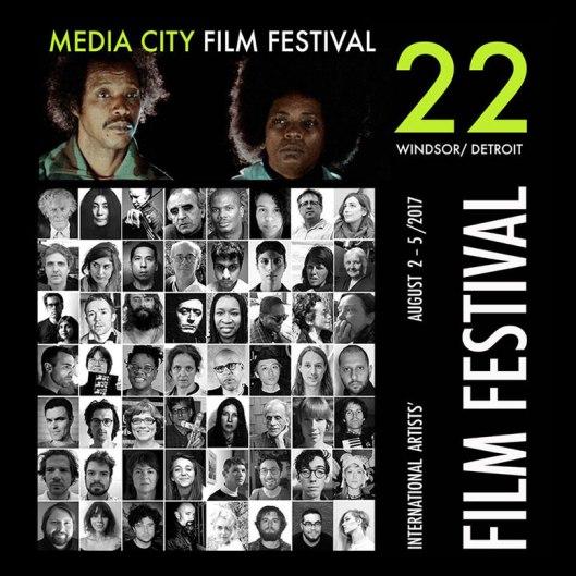 Media-City-22ndfull